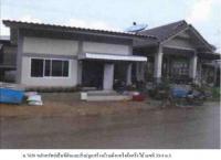 บ้านเดี่ยวหลุดจำนอง ธ.ธนาคารกรุงไทย จันทบุรี อำเภอโป่งน้ำร้อน ตำบลเทพนิมิต