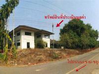 บ้านหลุดจำนอง ธ.ธนาคารทหารไทย จันทบุรี ขลุง มาบไพ