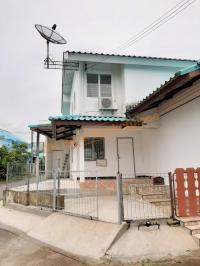 บ้านเดี่ยวหลุดจำนอง ธ.ธนาคารอาคารสงเคราะห์ จันทบุรี เมืองจันทบุรี ท่าช้าง