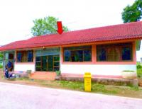 บ้านเดี่ยวหลุดจำนอง ธ.ธนาคารอาคารสงเคราะห์ จันทบุรี ท่าใหม่ ตะกาดเง้า