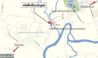 บ้านพักอาศัยหลุดจำนอง ธ.ธนาคารกสิกรไทย จันทบุรี เมืองจันทบุรี บางกะจะ