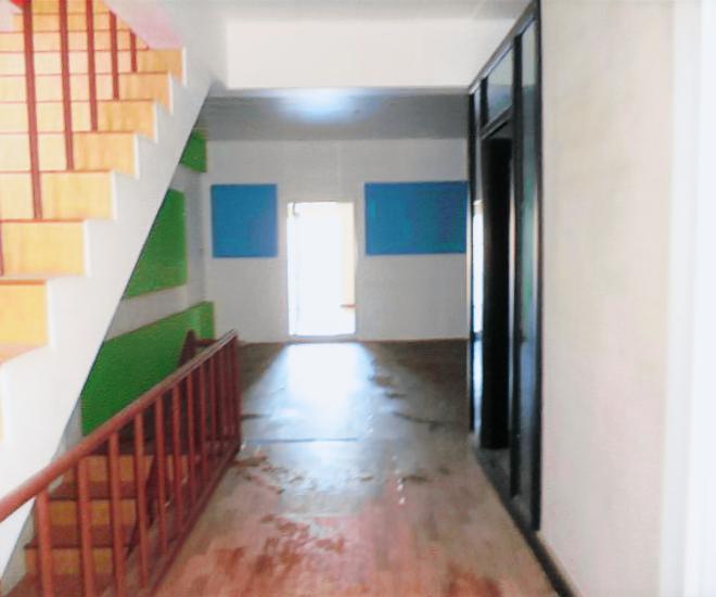 ทาวน์เฮ้าส์หลุดจำนอง ธ.ธนาคารกสิกรไทย จันทบุรี เมืองจันทบุรี จันทนิมิต
