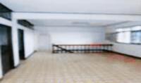 อาคารพาณิชย์หลุดจำนอง ธ.ธนาคารกสิกรไทย จันทบุรี ขลุง ขลุง