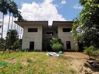 บ้านหลุดจำนอง ธ.ธนาคารทหารไทยธนชาต จันทบุรี ขลุง มาบไพ