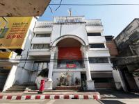 สำนักงานหลุดจำนอง ธ.ธนาคารทหารไทยธนชาต จันทบุรี เมืองจันทบุรี ตลาด